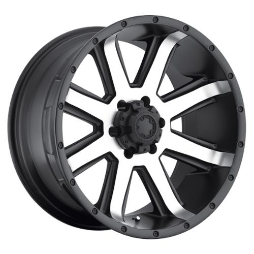 Ultra Wheel 1952983U 195-2983U 195 Crusher Black Diamond ...