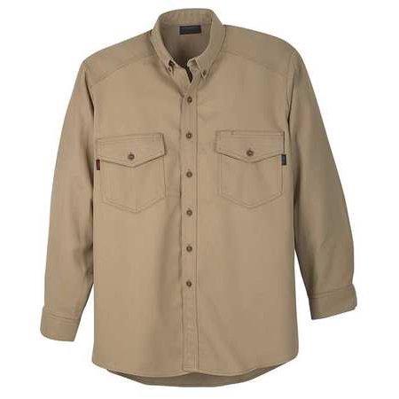 0967cb3ac031 WORKRITE FR - WORKRITE 288UT70KH FR Long Sleeve Shirt