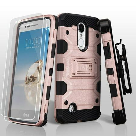LG Aristo phone case, LG K8 2017 phone case, LG K4 2017