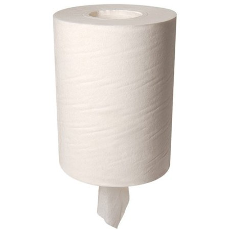 - 3 Pack - Paper Towel SofPull Center Pull Roll 745 X 12 Inch, 8 ea