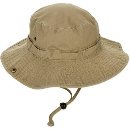 mens khaki hat - 28 images - s khaki aussie safari hat rat pack hats ... 51fb6ef80fdf