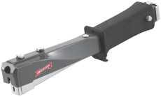 Arrow Ht55 Professional Hammer Tacker by ARROW FASTENERS