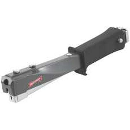 Arrow Ht55 Professional Hammer Tacker