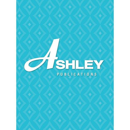Vol 1 Oboe (Ashley Publications Inc. 28 Selected Duets For Two Saxophones Or Oboes Intermediate Advanced Ashley Publications Series )