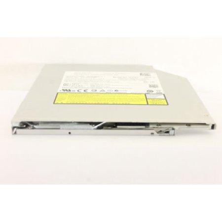Dell XPS L521X BD-ROM DVD?RW SATA Slot Drive UJ167