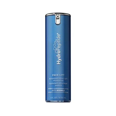 HydroPeptide Face Lift Advanced Ultra-Lift Moisturizer 1 fl. oz.