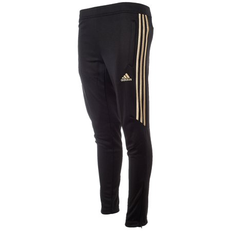 Adidas Tiro 17 Training Pants Boys