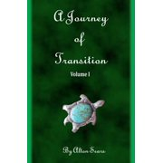 Journey of Transition Volume 1 - eBook