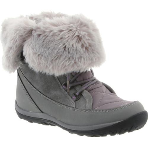 Bearpaw Women's Whitney Boot by Bearpaw