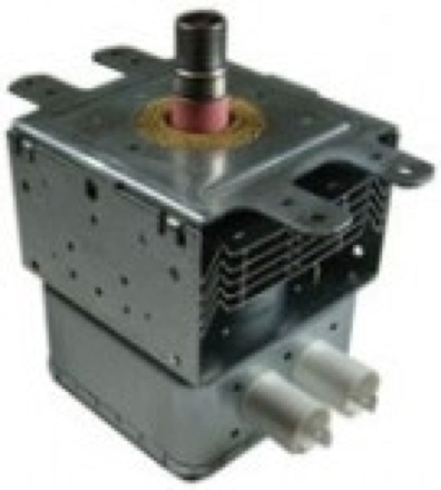 3018490, WP3018490 Magnetron fits Whirlpool Microwave oven