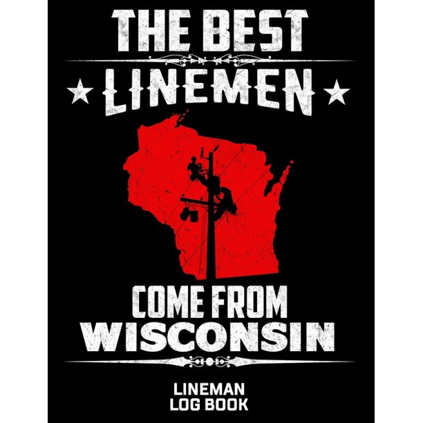 The Best Linemen Come From Wisconsin
