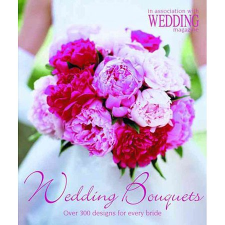 wedding bouquets over 300 designs for every bride. Black Bedroom Furniture Sets. Home Design Ideas