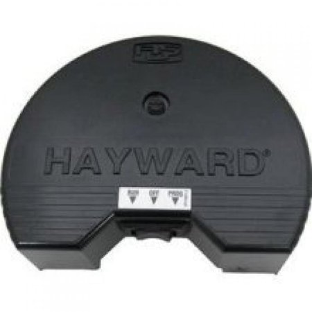 Hayward Sp1500ft Microprocessor Pump Timer Walmart Com