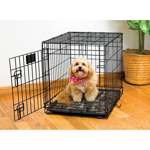 Drymate Real Tree Xtra Dog Crate Mat