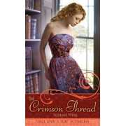 The Crimson Thread - eBook