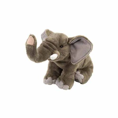 Cuddlekins Elephant by Wild Republic - 11498