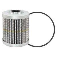BALDWIN FILTERS PT8998-MPG Hydraulic Filter,2-5/32 x 2-23/32 In