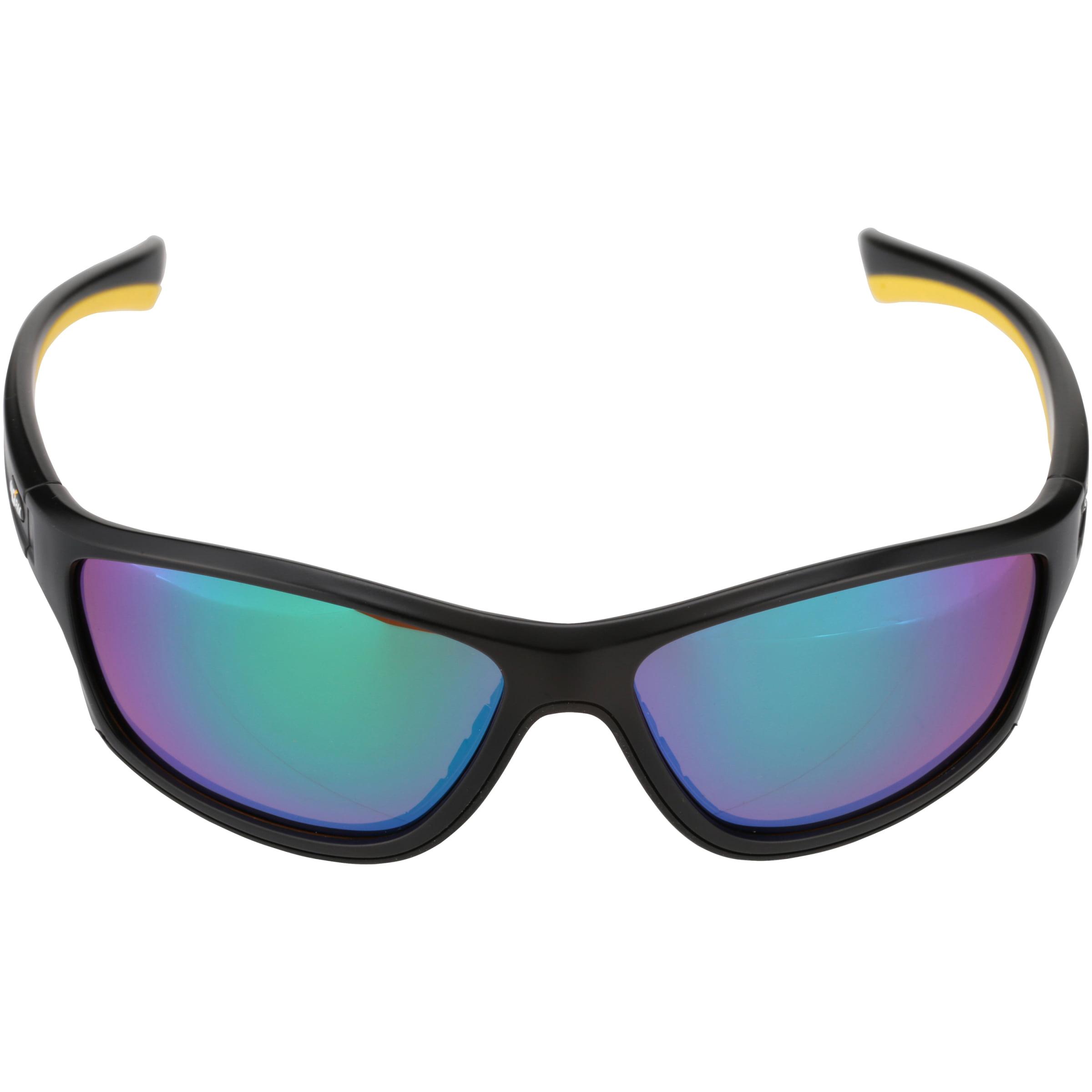 Storm High Performance Fishing Glasses 1 pr Clamshell