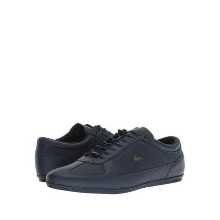 Lacoste EVARA 318 1 Men's Fashion Sneaker -
