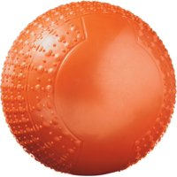 Fitness Gear 6 lb. Soft Medicine Ball Orange