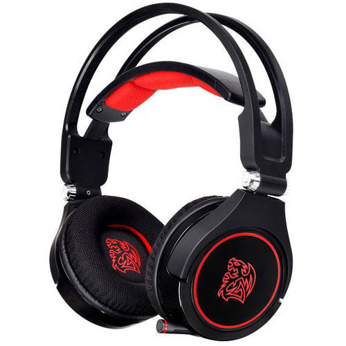 eSPORTS CRONOS AD Gaming Headset