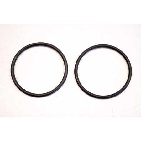 KTM 7700390261 Oil Filter O Ring 39.34x0.62 QTY 2