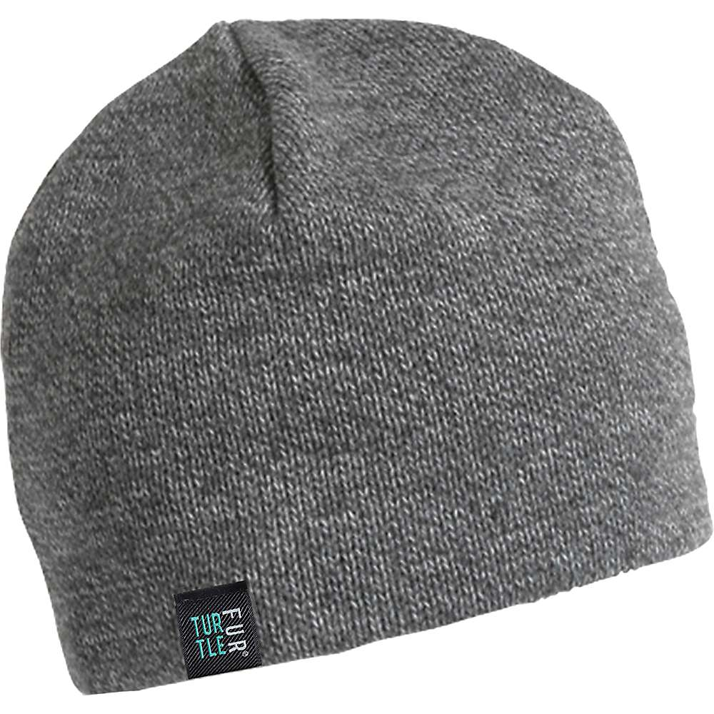 Turtle Fur Men's N.E. Solid Ragg Hat