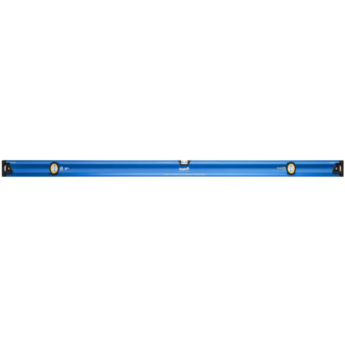 """Empire Level True Blue Em71.78 Level 78"""" Magnetic Box Em 71"""