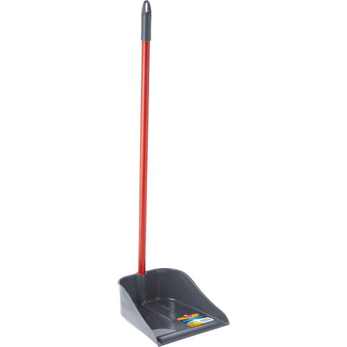 O-Cedar Stand Up Dust Pan by freudenberg household products