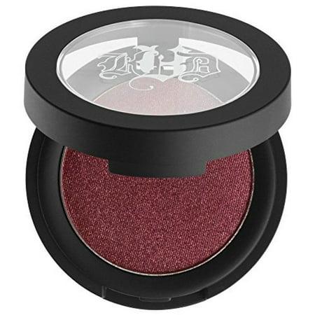 Kat Von D Metal Crush Eyeshadow Raw Powder - iridescent