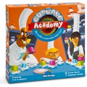 Blue Orange : Cupcake Academy (Multi)