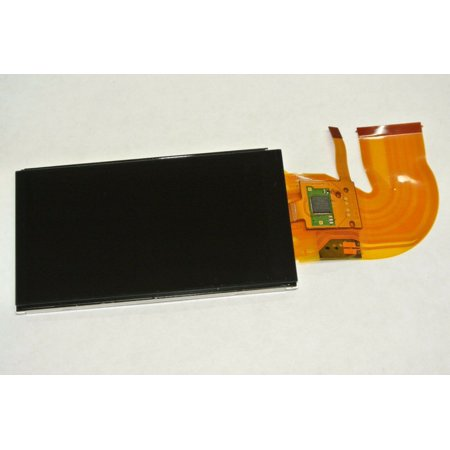 - Panasonic LUMIX DMC-GM5 LCD Display Screen Monitor Replacement Repair Part NEW
