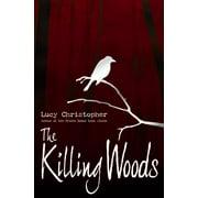 The Killing Woods (Paperback)