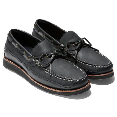 Cole Haan Mens Pinch Rugged Camp Moc