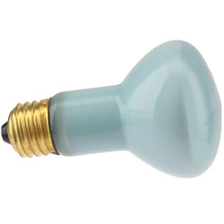 Replacement for 50R20/FL/NEO 45-50W FULL SPECTRUM NEODYMIUM replacement light bulb (Neodymium Full Spectrum Flood)