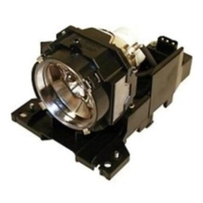 050 Projector Lamp (INFOCUS SP-LAMP-050 SPLAMP050 LAMP IN HOUSING FOR PROJECTOR MODEL LPX20)