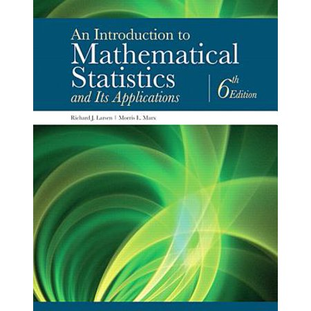 An Introduction to Mathematical Statistics and Its (Introduction To Mathematical Statistics And Its Applications Solutions)