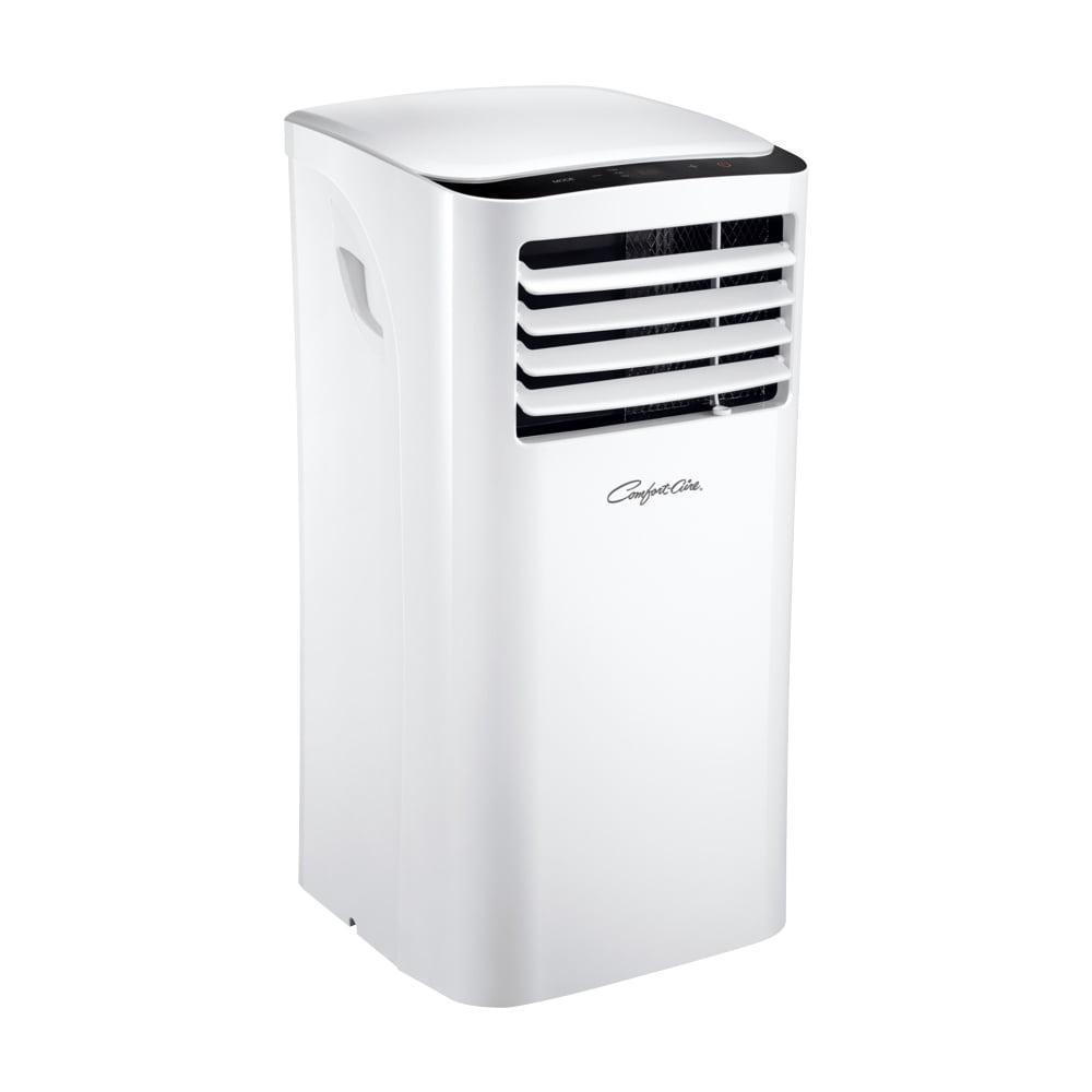 Comfort-Aire 10,000 BTU Portable Air Conditioner
