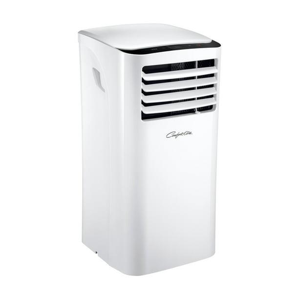 Comfort Aire 12 000 Btu Portable Air Conditioner Walmart Com Walmart Com