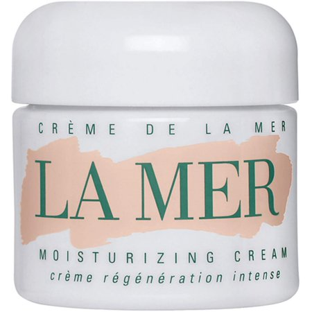 La Mer The Moisturizing Cream, 1 Oz ()