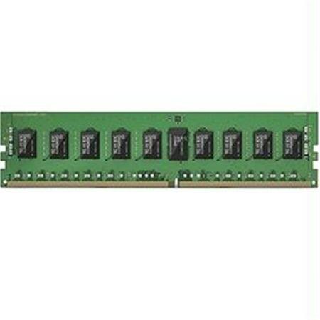 Samsung SemiconductorInc M393A2K40BB1-CRC 16GB Memory DDR4 2400 Registered 1R x 4 Bare - image 1 of 1
