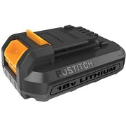 Bostitch 18V Lithium Ion Battery, BTC480LM