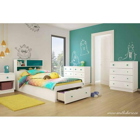 1010 Bedroom Furniture From Walmart HD