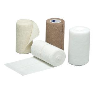 4 Compress Bandage (Hartmann Four Compress Bandage System  Sterile, Latex-Free, 1)