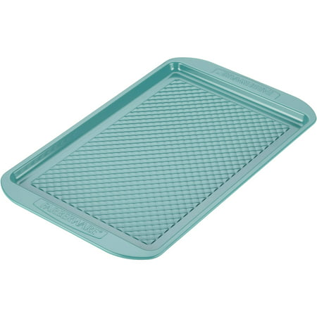 Cookie Sheet