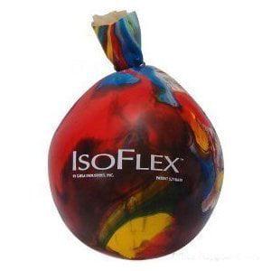 IsoFlex Stress Balls (One)
