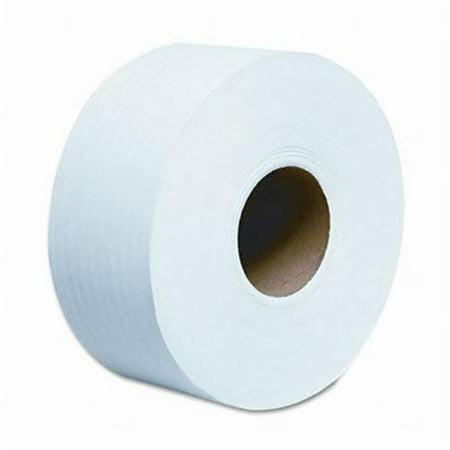 - *  SCOTT JRT Jr. Jumbo Roll Bathroom Tissue- 9