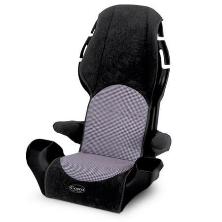 Cosco - Traveler Belt Positioning Booster Car Seat - Walmart.com