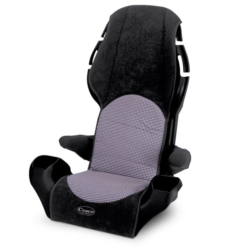 Cosco - Traveler Belt Positioning Booster Car Seat