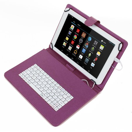 For Samsung Galaxy Note 8 8 0 N5100 N5110 Tablet Flip PU Leather Folio  Keyboard Case Stand Cover